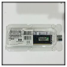 HP 8gb 2rx4 Pc3-14900r-13 Kit 708639-b21