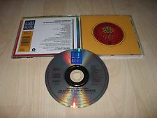 Fairport Convention - History of (1991 CD ALBUM) NEAR MINT CONDITION