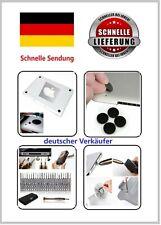 Para Macbook Gummifüße-set A1465 A1466 A1369 A1370 Portátil Pies con/sin Set