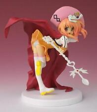 Nanatsuiro Drops Sumomo Akihime mini figure Spinner ver. Japan anime official