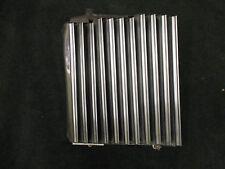Bentley Turbo R Mulsanne-Main Droite Grill-UB77407