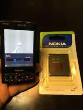 NOKIA N95-2 8gb con Scatola Originale