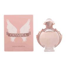 Paco Rabanne Olympea eau de parfum Vaporisateur 80 ml