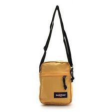 Petit sac à bandoulière EASTPAK THE ONE SUNSET orange 2 litres imperméabilisé