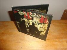 "Cripple Bastards ""Live To Hate People"" CD F.O.A.D ITA 2013 DIGIPACK"