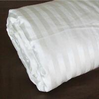 100% Silk Filled Quilt Doona Coverlet Duvet Comforter Blanket Bedspread White