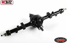 RC4WD Yota II Ultimate Scale Axle CENTER REAR Straight Through 6x6 or 8x8