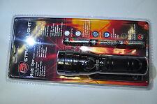 Streamlight 51072 C4 Led,UV, Laser Pointer Multi Ops,Multi-tasking Light