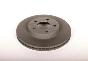Frt Disc Brake Rotor  ACDelco GM Original Equipment  177-1032