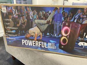 JBL 300 Party Box
