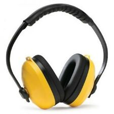 ProCare™ SCHRADE XTIMER Comfort Earmuff Hearing Protection NRR 26