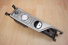 TRANSMISSION SHIFT CONTROL MODULE / SELECTOR - Jaguar XF 3.0d / 5.0 V8 2009-2011