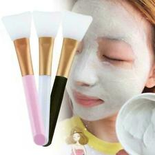 Silicone Face Mask Brush Mask Beauty DIY Applicator Tools Makeup D9W0