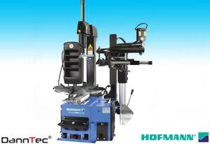 Hofmann Reifenmontiermaschine  monty 3300 racing smartSpeed plus