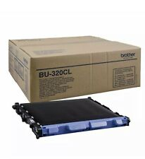Brother BU-320CL (50000 Pages) Belt Unit - Genuine Brother product FREE P&P