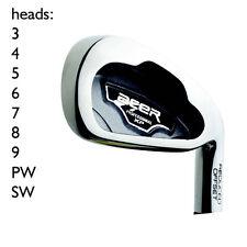 Acer - XP Professional Golf Head Set - 3 4 5 6 7 8 9 PW SW