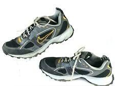 Nike ACG  Air  040911 Mens sz 11 Shoes Lace Up