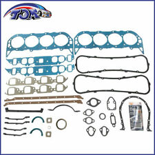 Full Gaskets Set For Big Block Chevy Engine 260-1046