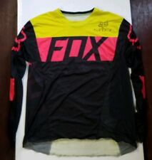 Fox Flexair Cycling / Mountain Biking Jersey Medium M
