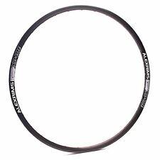 """AlexRims XD-Lite 27.5"""" 650b 32h Black Tubeless MTB XC Trail Rim 50%OFF"""