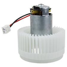 Blower Motor 8EW0091571719171479 31320393 for Volvo S60 S80 V70 XC70 XC90