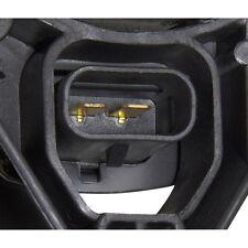 Spectra Premium Industries Inc CF12019 Radiator Fan Assy