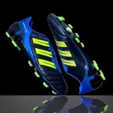 Adidas Predator Adipower FG Brand New In Box UK13 / US13.5 Football Boots