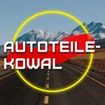Autoteile-Kowal