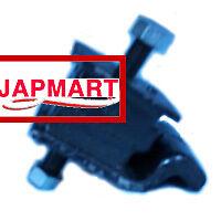 ISUZU N SERIES NPR75 2012-EURO 5 REAR ENGINE MOUNT 5013JMY2 (X2)
