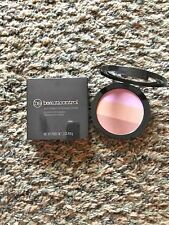 BEAUTICONTROL Sun-kissed Bronzing Powder (.3 oz)