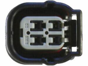 Upstream Air Fuel Ratio Sensor 8GKB73 for CSX 2006 2007 2008 2009 2010 2011