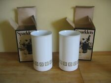 Wine Collectable Ice Ice Buckets/Coolers