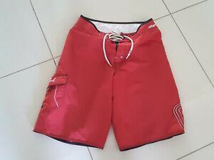 Men's RIP CURL Board Shorts Size 30