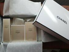 Chanel Gabrielle Gift Set Brand New eau de parfum