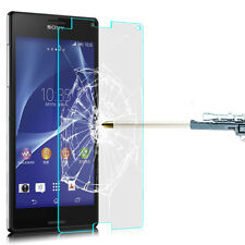 Imak H+ Anti-Explosion Tempered Glass Film For Sony Xperia Z3 Compact D5803