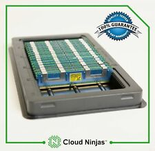 64GB (16x4GB) PC2-5300F DDR2 Fully Buffered Server Memory RAM for Dell T7400