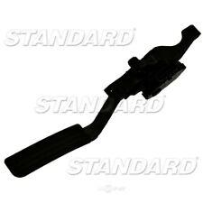 Accelerator Pedal Sensor Standard APS362