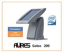 TPV Caisse Enregistreuse Aures Galeo 200 (ref.3)