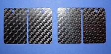 Chao membrane in carbonio per Honda CR 250 cr250 1988-1998 STAGE 1