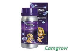 Atami (B'Cuzz) - Bloombastic 325ml - Ultra Bloom Stimulator - Hydroponics