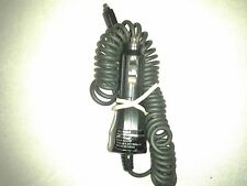 Seidio DC Adapter for TREO 650/680/700/750