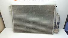 RENAULT CLIO AC CONDENSER X65, 05/01-07/08 *0000048569*