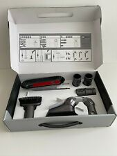 Genuine Dyson Home Cleaning Kit Vacuum Cleaner Tool Attachments - Boxed