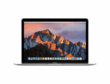 Apple MacBook 12' / Dual-Core