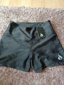 Ryderwear shorts