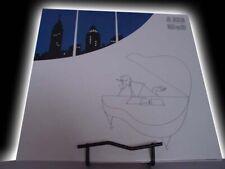 JOE JACKSON NIGHT&DAY 180GRAM AUDIOPHILE LIMITED SPEAKERS CORNER RARE IMPORT LP