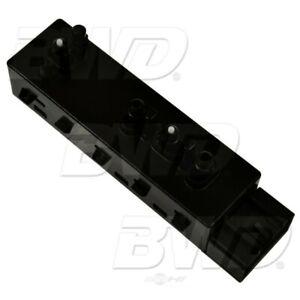 Seat Control Switch  BWD Automotive  STW148