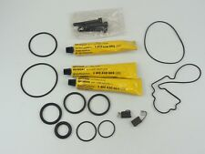 Bosch #1617000055 New Genuine Rebuild Kit for 11209 2� Rotary Hammer