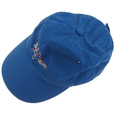 Mayoral casquette garçon 12/18 mois