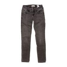 LTB Hosengröße W26 L30 Damen-Jeans